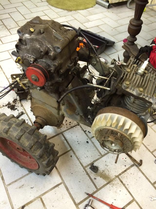 restauration - Restauration motoculteur (Honda F600) Img_2213