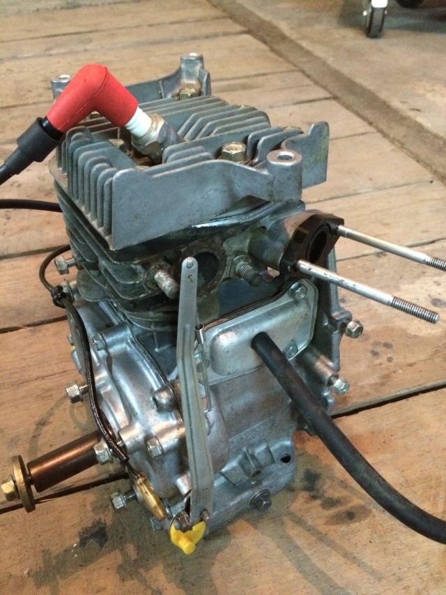 restauration - Restauration motoculteur (Honda F600) Img_2320