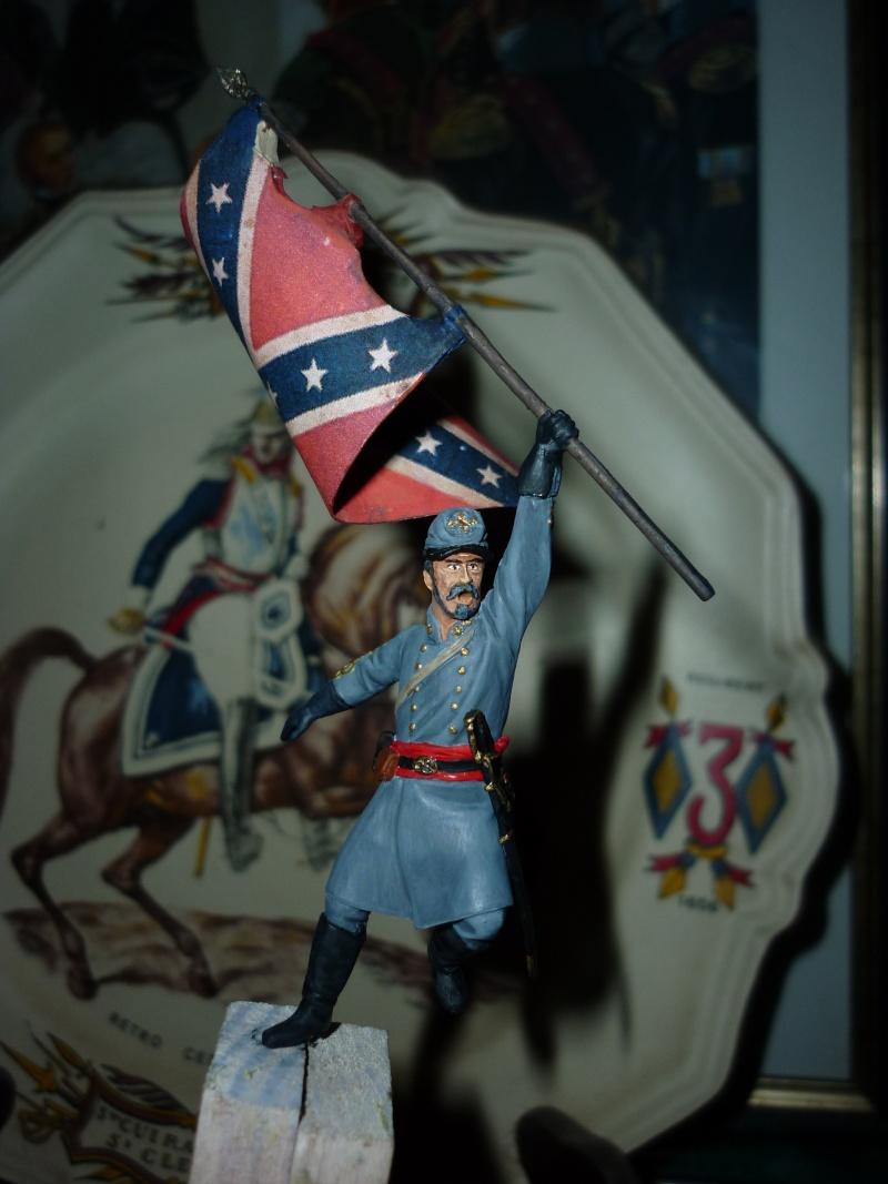 Gettysburg 1863 P1040424