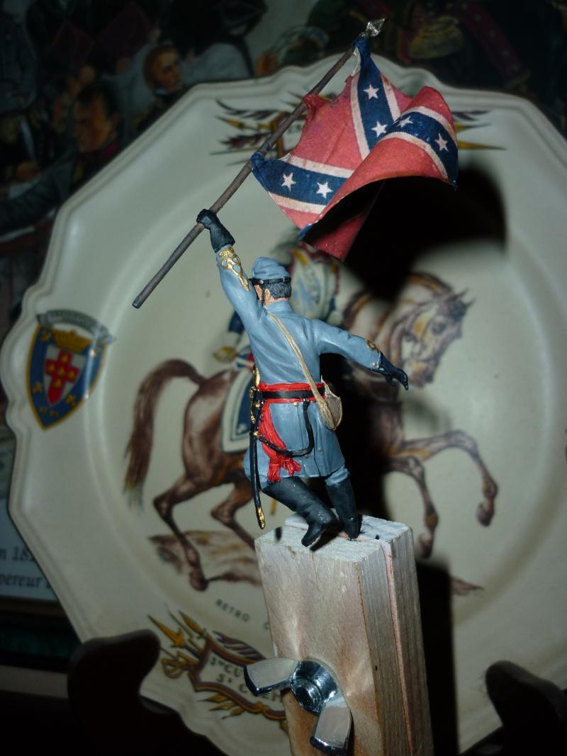 Gettysburg 1863 P1040425