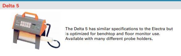 Appareil Delta 5 Captur13