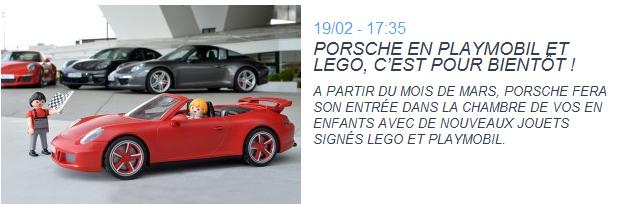 Lego Porsche  Captur25