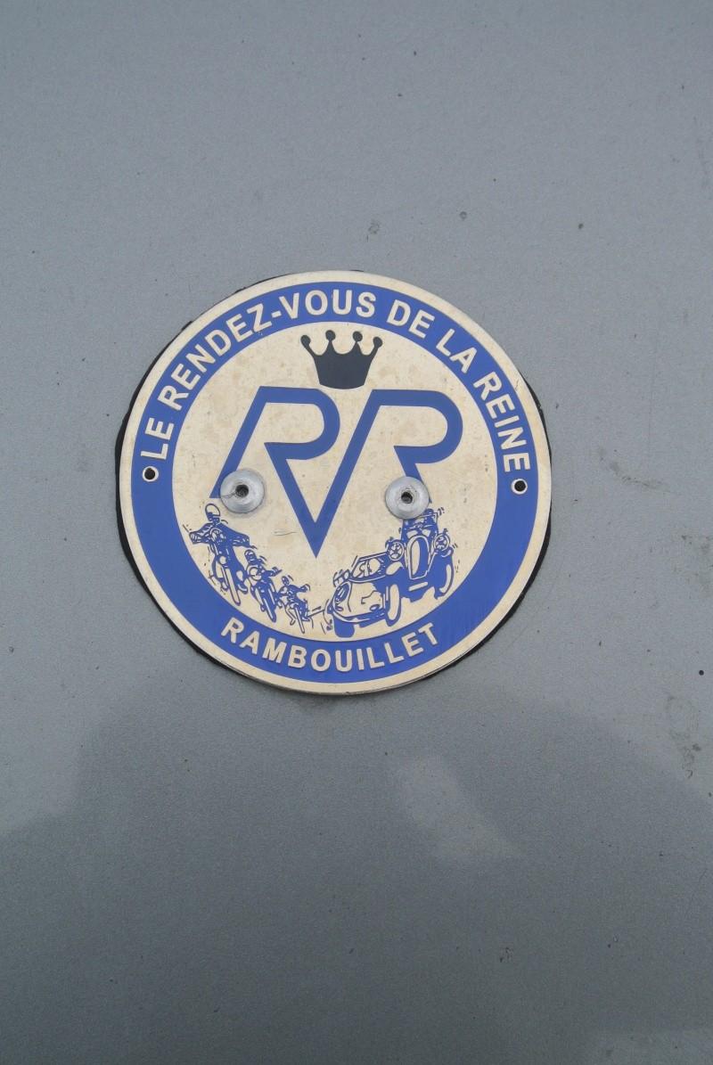 CR des 3 R (Rv de la Reine à Rambouillet) du 18 janvier 2015 Dsc_4220