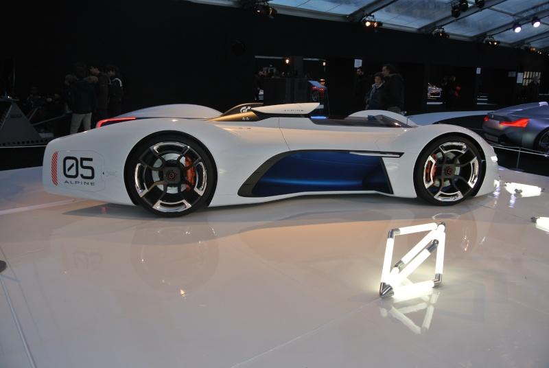 Résumé exposition concept cars Paris Dsc_4314