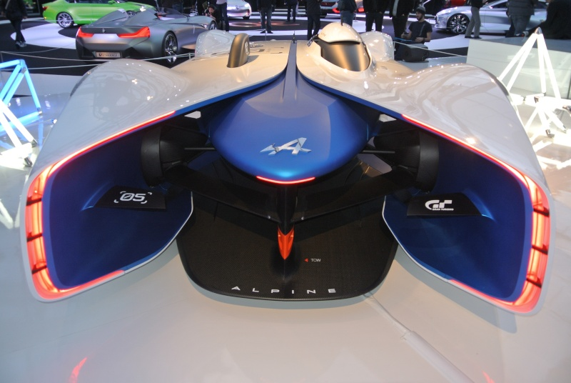 Résumé exposition concept cars Paris Dsc_4316