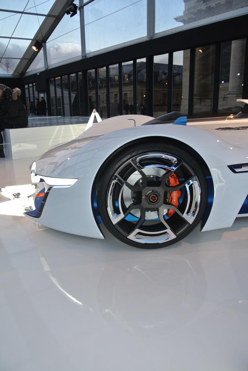 Résumé exposition concept cars Paris Dsc_4319