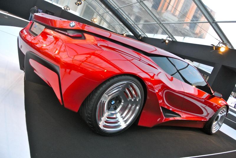 Résumé exposition concept cars Paris Dsc_4324