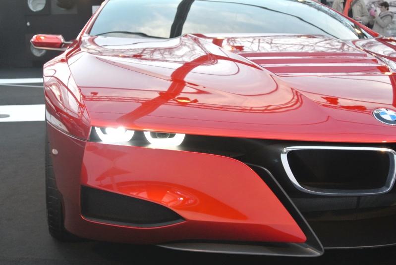 Résumé exposition concept cars Paris Dsc_4326