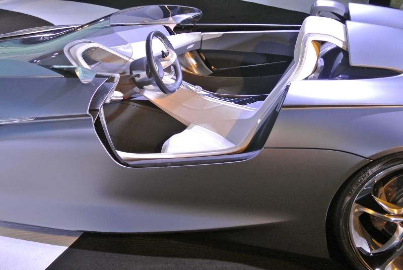 Résumé exposition concept cars Paris Dsc_4333