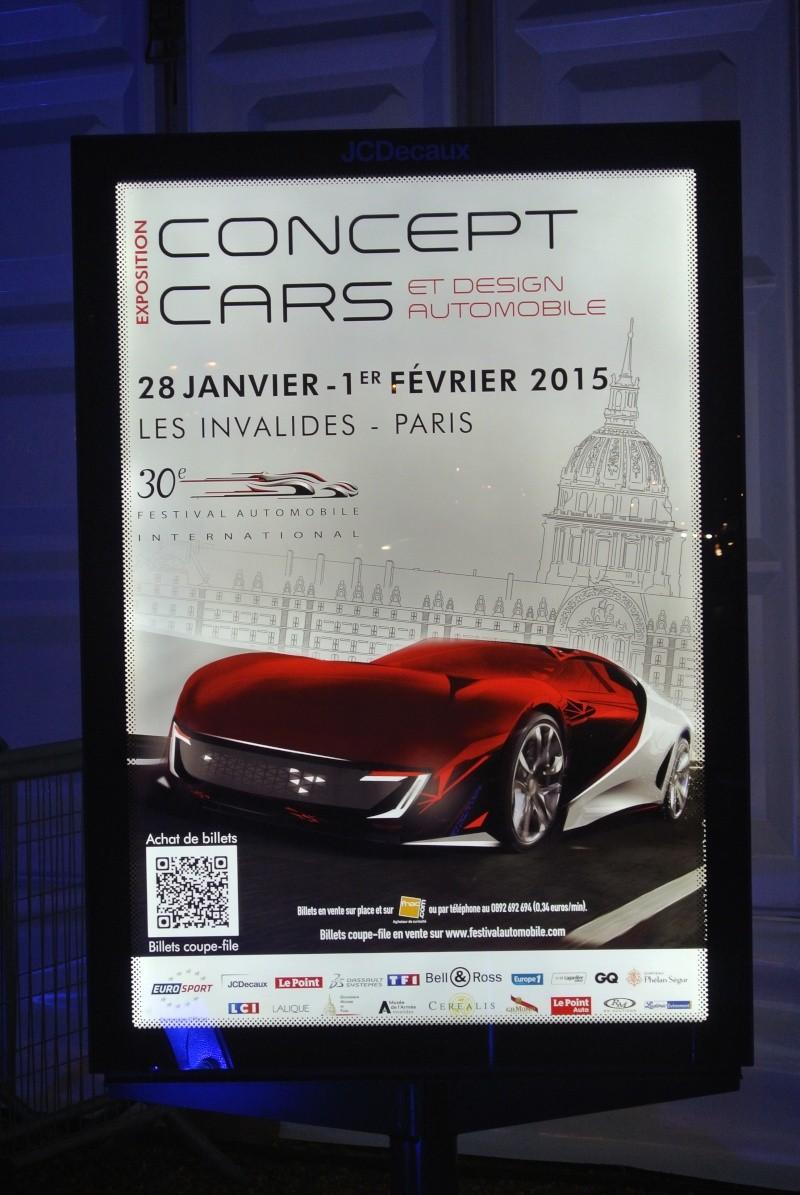 Résumé exposition concept cars Paris Dsc_4411