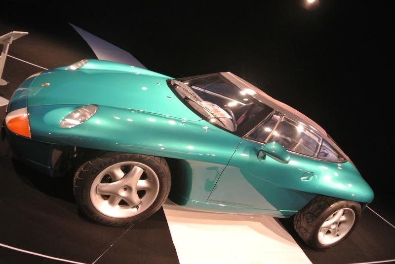 Résumé exposition concept cars Paris Dsc_4412