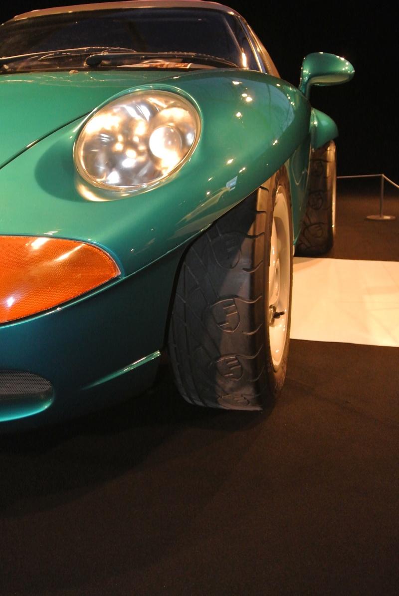 Résumé exposition concept cars Paris Dsc_4414