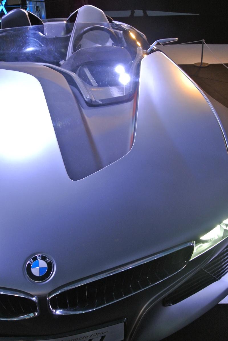 Résumé exposition concept cars Paris Dsc_4418