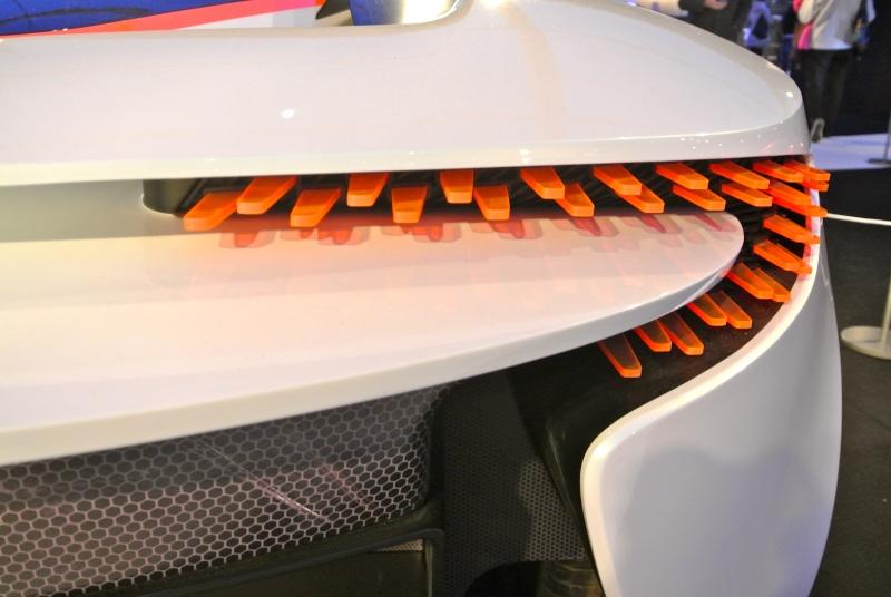 Résumé exposition concept cars Paris Dsc_4419