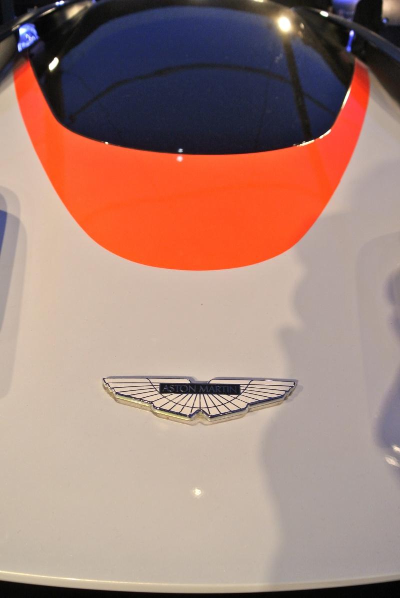 Résumé exposition concept cars Paris Dsc_4421