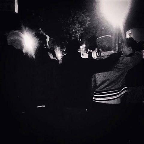 Les BIGBANG à 5 sur Instagram 10922611