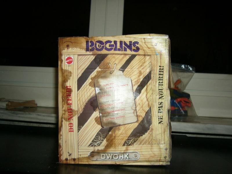 BOGLINS IN BOX P1010021