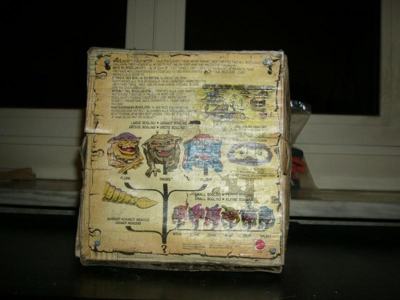 BOGLINS IN BOX P1010022