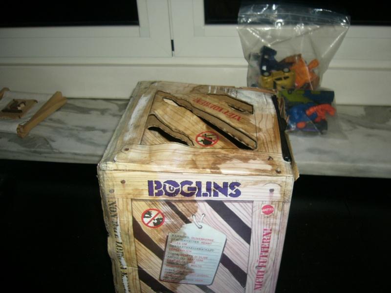BOGLINS IN BOX P1010023