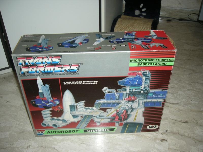 transformers - transformers uranius \ countdown in box completo 100% P1010113