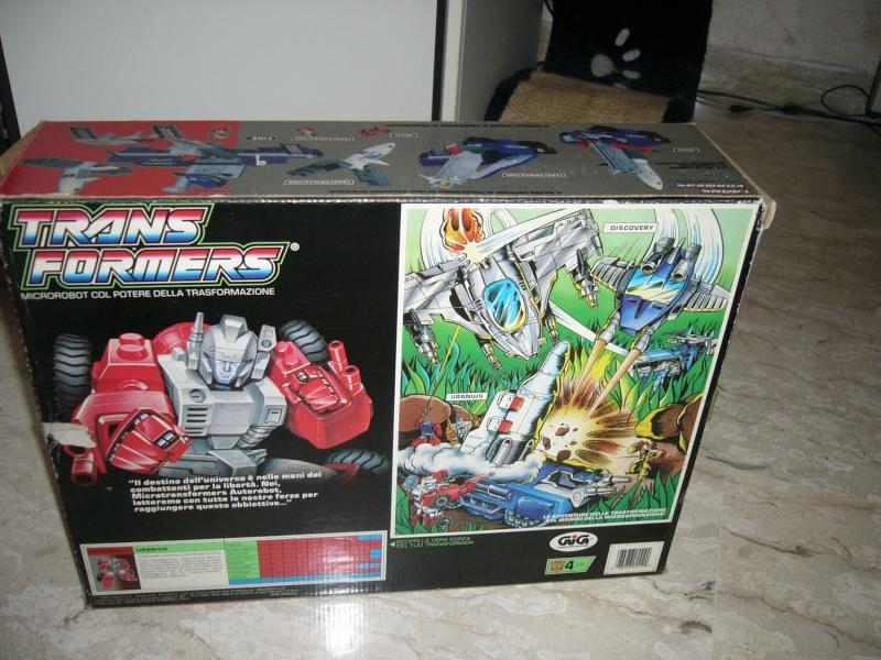 transformers - transformers uranius \ countdown in box completo 100% P1010114