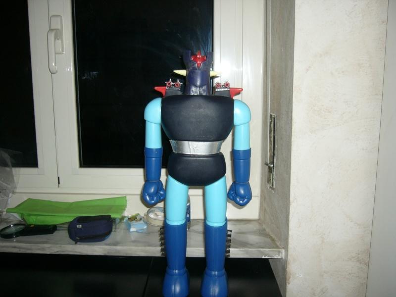 Mazinga z jumbo machinder popy- originale P1010540
