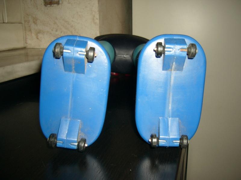 Mazinga z jumbo machinder popy- originale P1010543
