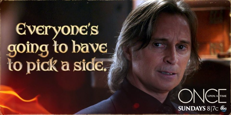 Le Rumbelle - Page 3 110