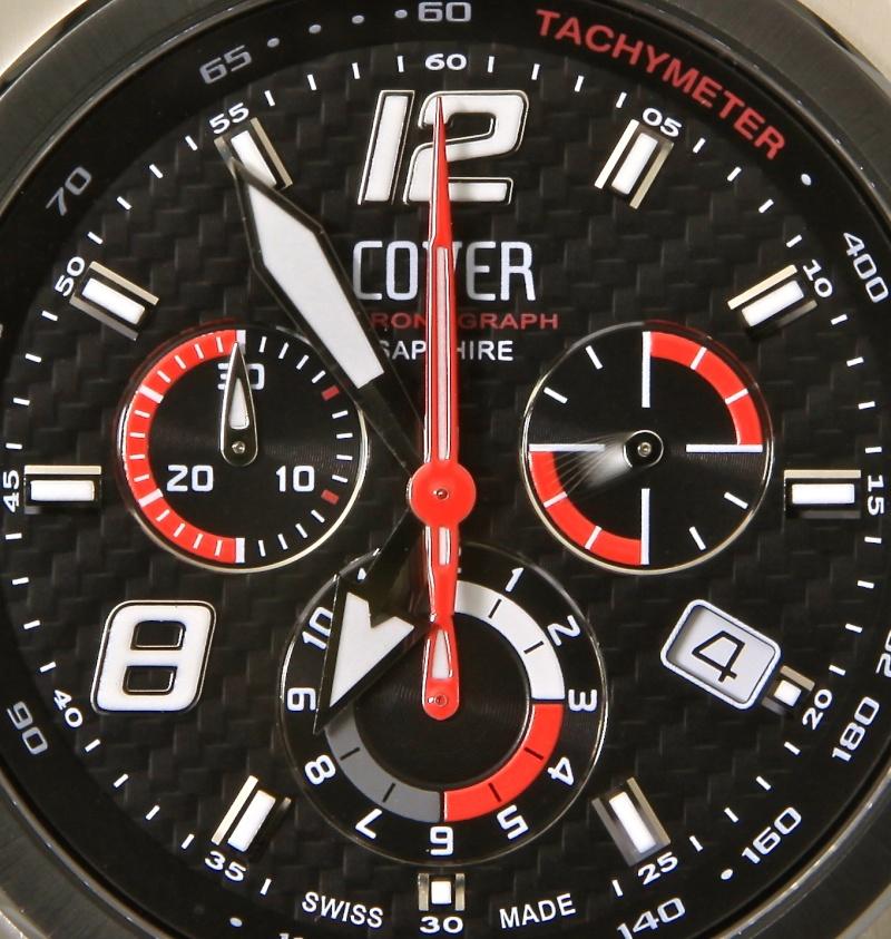 Tissot, Sector, Cover, mes 4 chronographes à quartz Img_3016