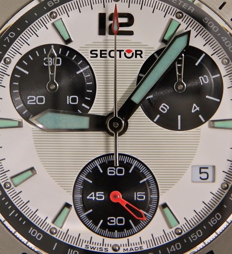 Tissot, Sector, Cover, mes 4 chronographes à quartz Img_3115