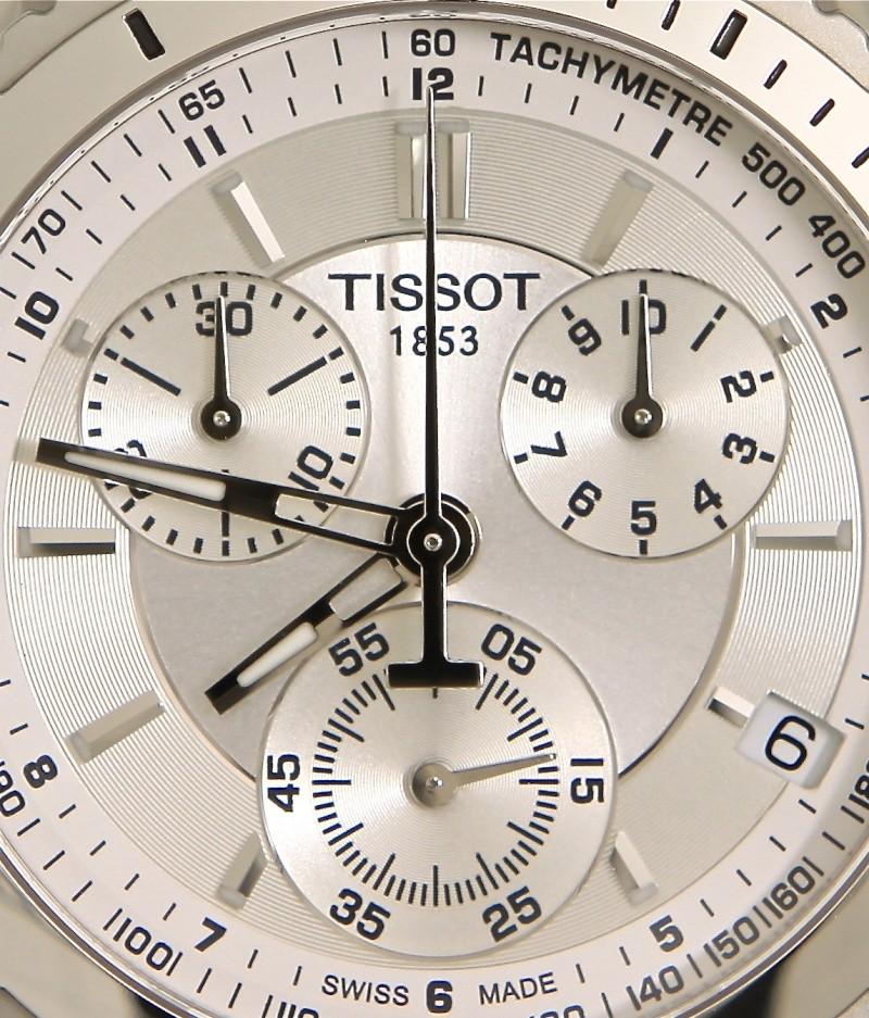 Tissot, Sector, Cover, mes 4 chronographes à quartz Img_3214