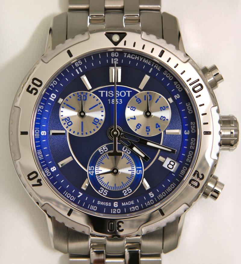 Tissot, Sector, Cover, mes 4 chronographes à quartz Img_3311