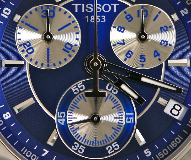Tissot, Sector, Cover, mes 4 chronographes à quartz Img_3313