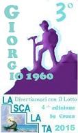 Vincitori della Scalata 2015 sono GIOIETTA, LOTTO_TOM75, GIORGIO1960 Scalat17