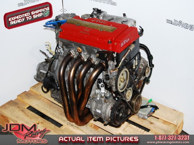 Honda civic en convertion racing 1463_d10