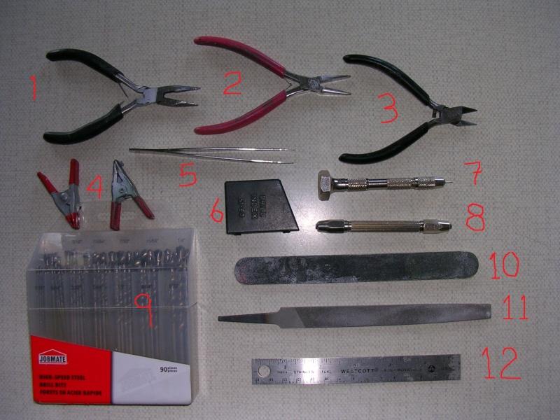 Les outils de modeliste! Outils10