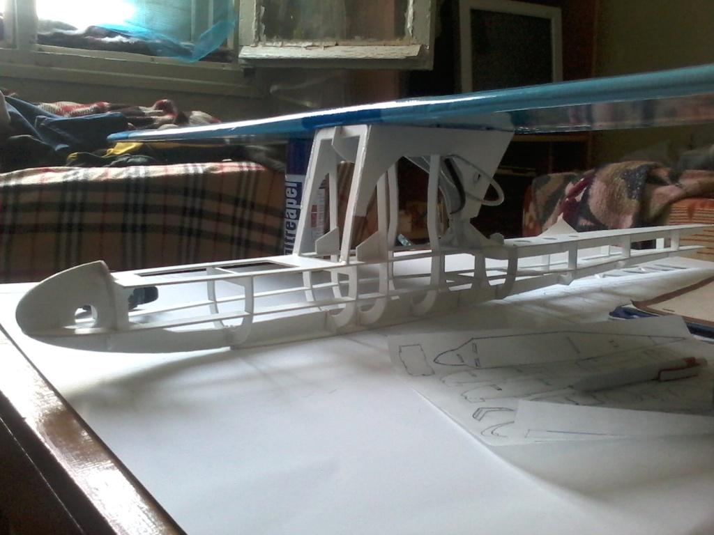 Nouveau model en cours .... mon super essai.... pourquoi pas - Page 2 Photo-39