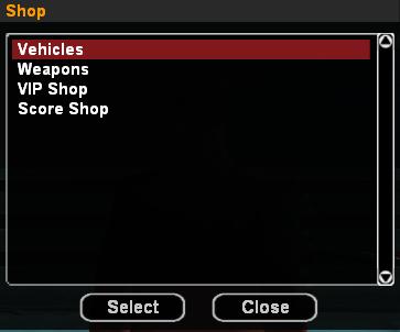 New Commands Scores10
