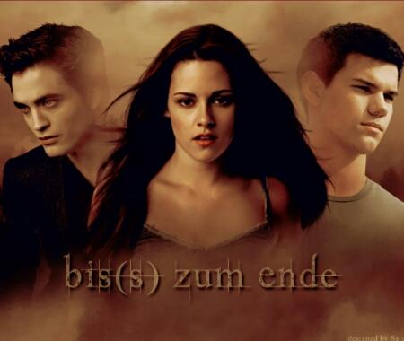 Twilight Bis(s) zum Ende (Bestätigung) Picsar38