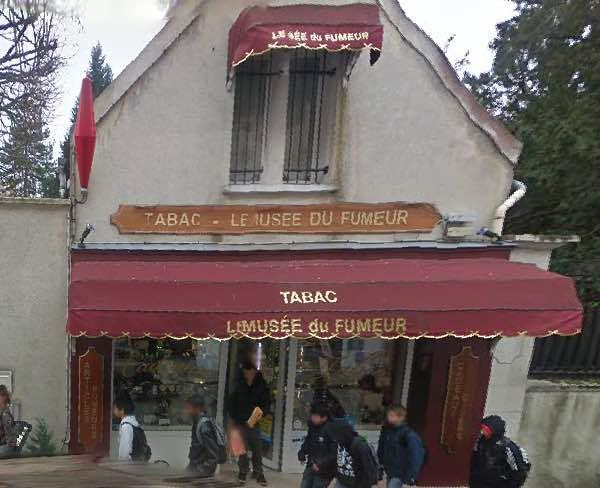 Civette à la Ferté-Allais (91) Le_mus10