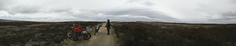 Not so epic journey to Yorkshire Pano_210