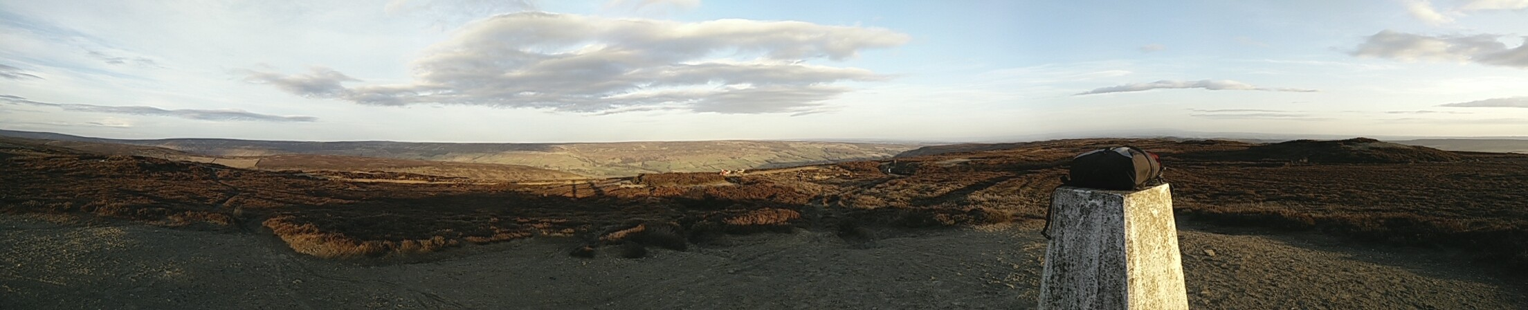 Not so epic journey to Yorkshire Pano_213