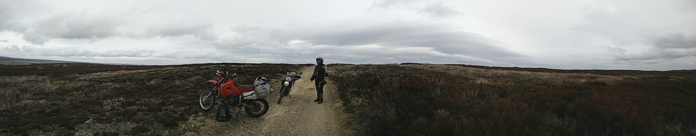 Not so epic journey to Yorkshire Pano_214
