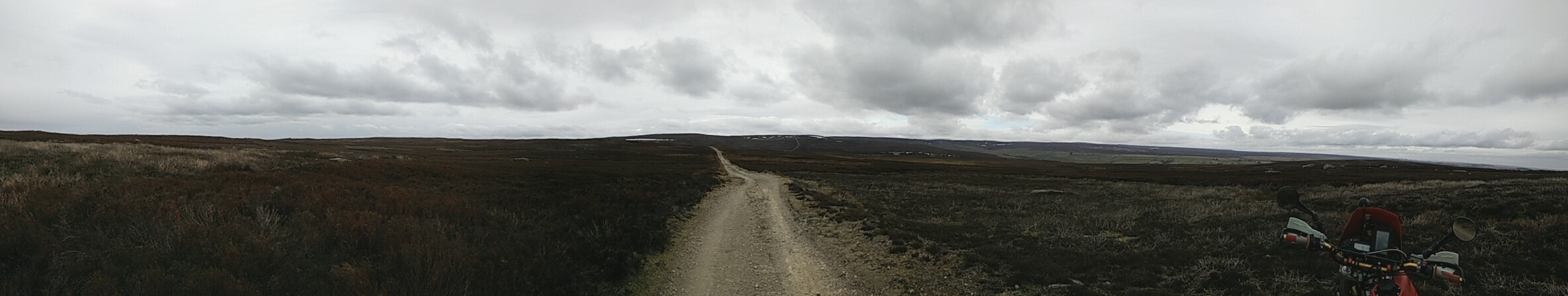 Not so epic journey to Yorkshire Pano_215