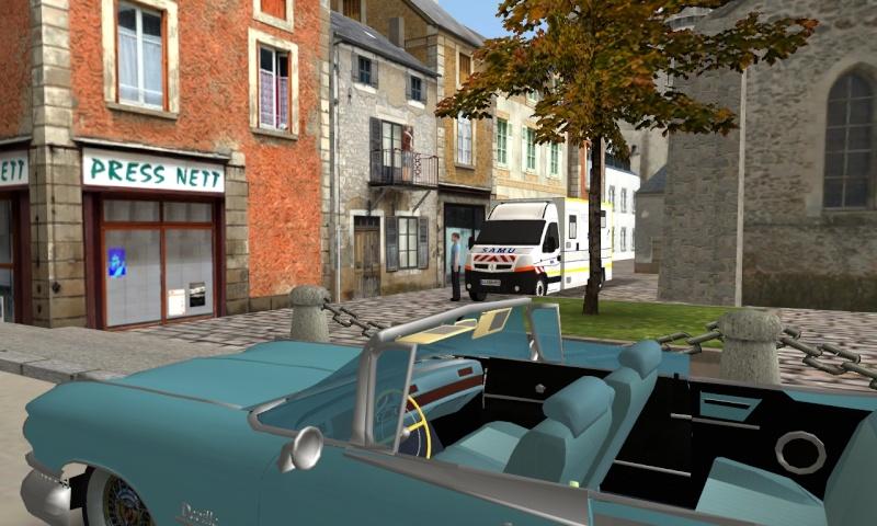 Bretagne, côtes du nord Giraud13