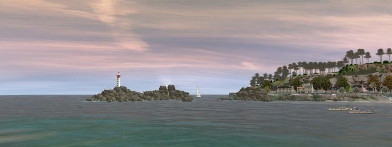 Bretagne, côtes du nord Giraud26