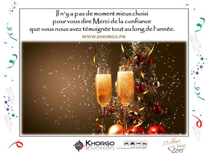 Code remise 10% khorgo.fr 2015 Bonne_14