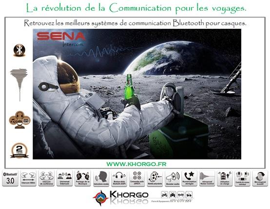 Intercoms Bluetooth SENA (soldé jusqu'au 17 février) Interc13