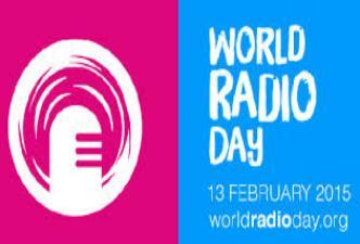 Día Mundial de la Radio - Mesa Redonda - FOTOS Y PODCAST 15021310