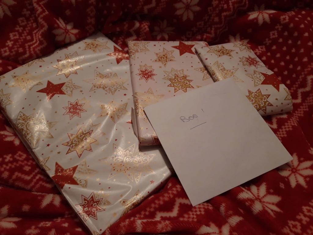 Père-Noël Surprise 2019 - Inscriptions closes - A vous de jouer  - Page 38 79503310